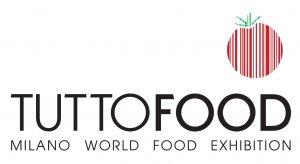 Fiera Tutto Food 2013 Altino Pane