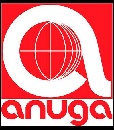 Fiera di Anuga 2015