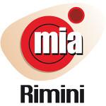 Fiera Mia Rimini 2007