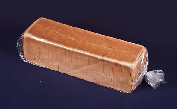 maxi toast 15x15 produzione panificio altino pane venezia