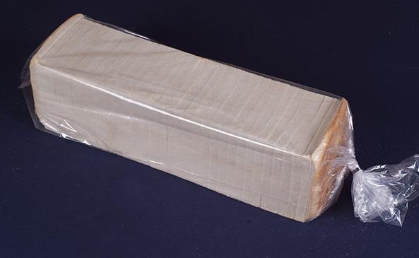 maxi toast produzione panificio altino pane venezia