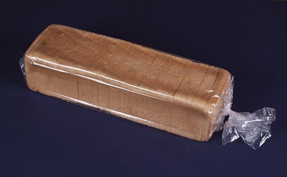 rustico snack produzione panificio altino pane venezia