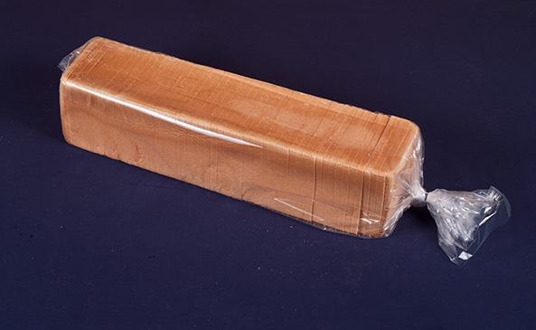 toast 12x12 produzione panificio altino pane venezia